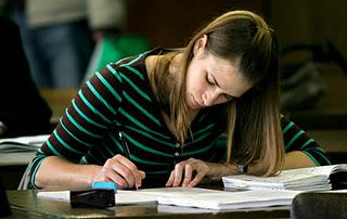 belajar-menghadapi-ujian-nasional-2012